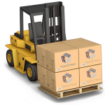 Доставка-сборных-грузов-из-Китая-1