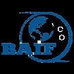 baif-150x150